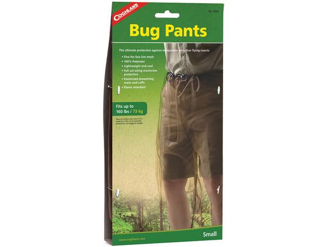 Coghlans Bug Pants